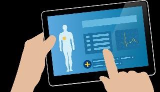 Digitalisasi Rekam Medis Mendesak, Bantu Percepatan Kondisi Darurat