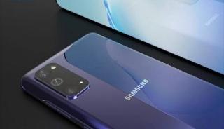 Samsung Galaxy S20 Hadirkan Fitur Kreatif, Bikin Betah #DiRumah Aja