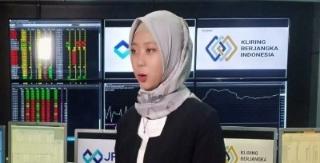 Didimax Klaim Raup Untung 20% Dari Investor Trading Emas dan Forex