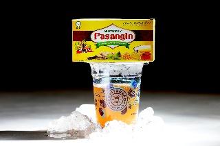 Kopitagram Gandeng Nutrimax Luncurkan Minuman Kesehatan 'Pitamin'