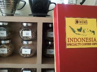 Peningkatan Konsumsi, Ekspor Kopi Indonesia Meningkat Selama Pelaksanaan WFH